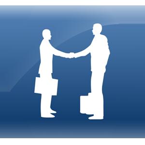 Corporate Services l trimitra.com