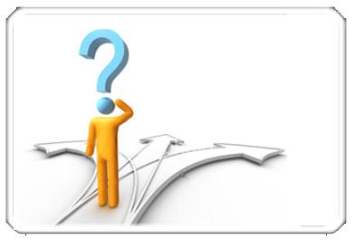 Strategic Management Services l Trimitra Consultants