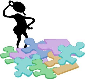 Organization Development ( OD ) Services l Trimitra Consultants
