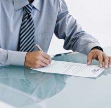 Management Audit Services l Trimitra Consultants