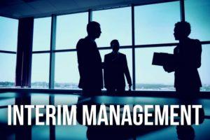 Interim Management Services l trimitra.com